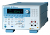 Yokogawa - GS610 Source Measure Unit