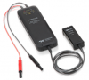 Teledyne LeCroy - HVD3106-NOACC 1kV, 120 MHz High Voltage Differential Probe without tip Accessories