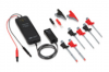 Teledyne LeCroy - HVD3106 1kV, 120 MHz High Voltage Differential Probe
