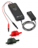 Teledyne LeCroy - HVD3206 2kV, 120 MHz High Voltage Differential Probe