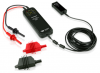 Teledyne LeCroy - HVD3605 6kV, 100 MHz High Voltage Differential Probe