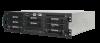 Crystal Rugged - IS300 Industrial 3U Server / Workstation