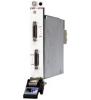 VTI Instruments - EMX-4250 Smart High Density Dynamic Signal Analyzer