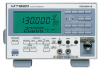 Yokogawa - MT220 Digital Manometer