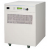 California Instruments - MX Series 15kVA - 135kVA High Output AC/DC Power