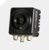 Matrox Imaging - Iris GTR - Compact, capable smart camera
