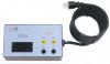 NEO NXB - 12020 Voltage / Current Breakout Test Box