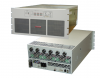 AMETEK - OEM DC Power System for Semiconductor Testing