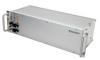 Brandywine - OSA-3230 Cesium Clock - Atomic Frequency Standard