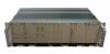 Brandywine - OSA-5581C - GPS Synchronized Receiver and Distribution Unit