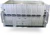 Brandywine - OSA-5548C TSG BITS/ TSG Timing Signal Generator
