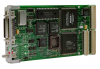 Brandywine - PMC-SyncClock32 Single CMC size PCI Mezzanine Card (PMC), 32-bit interface