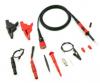 Teledyne LeCroy - PPE1.2KV 10:1/100:1 200/300 MHz 5M Ohm/50M Ohm Probes