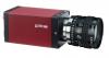 AVT - Pike F-1100 11 Megapixel premium camera – 35 mm CCD sensor ON Semiconductor KAI-11002