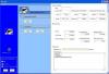 Yokogawa - Power Consumption Measuring Software (Free)