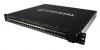 Crystal Rugged - RCS7450-48 SFP Rugged Crystal Switch