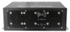 Crystal Rugged - RE1312 Rugged Embedded Computer