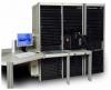 VIAVI - RF Expansion Module (RFEM)