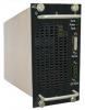 Elgar - ReFlex Power 875VA AC Power Source Module