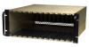 Elgar - ReFlex Power Chassis