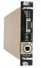 Elgar - ReFlex Power Ethernet Enabled Controller Module