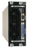 Elgar - ReFlex Power  DC High Power Module 1000W DC Power Supply