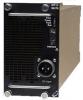 Elgar - ReFlex Power 375–750W DC Load Module