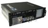 Crystal Rugged - RS363S15FM Rugged 3U Server / Workstation
