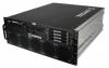 Crystal Rugged - RS4104 Rugged 4U Server