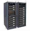 Elgar Solar Array Simulator (SAS) - 450 or 500 Watt per channel Photovoltaic Emulation