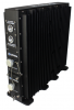 Crystal Rugged - SE16 Sealed Embedded Computer
