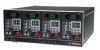Sorensen - SL Series Single Input DC programmable Loads