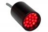Advanced Illumination - SL2420 Medium Aimed Spot Light
