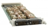 VTI Instruments - SMX-6115-SMB (2) 1X8 Coax Multiplexer
