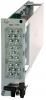VTI Instruments - SMX-7121 1-slot microwave switch, single SPDT, 26.5 GHz