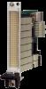 VTI Instruments - SMX-5002 80 Channel, 300 V/2 A, Form A (SPST) Switch