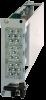 VTI Instruments - SMXR-7222 (1) 26.5 GHz Transfer Switch