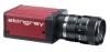 AVT - Stringray F-125 Industrial camera, Sony EXview HAD CCD sensor ICX445