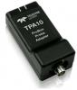 Teledyne LeCroy - TPA10 ProBus Probe Adapter for TekProbe-BNC Probes