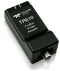 Teledyne LeCroy - Probe Adapters