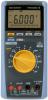 Yokogawa - TY520 Digital Multimeter