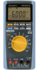 Yokogawa - TY530 Digital Multimeter