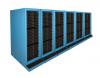 AMETEK - Thermal Vacuum Heater Power - TVAC satellite chamber