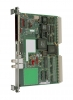Brandywine - VME-SyncClock32 Single slot 6U, 32-bit precision timing module