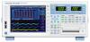 Yokogawa - WT1800E High Performance Power Analyzer