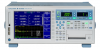 Yokogawa - WT3000E Precision Power Analyzer