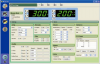 Yokogawa - WTViewerFreePlus For WT300/WT300E Series (Included)
