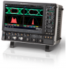 Teledyne LeCroy - WaveMaster / SDA / DDA 8 Zi-B Oscilloscopes 4 GHz–30 GHz