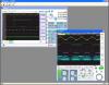 Yokogawa - Xwirepuller Software