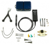 Teledyne LeCroy - ZD1000 1 GHz, 1.0 pF Active Differential probe